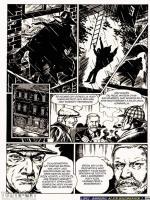 Az ifjú boszorkányok 2. rész - 91. oldal