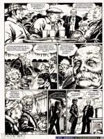 Az ifjú boszorkányok 2. rész - 92. oldal