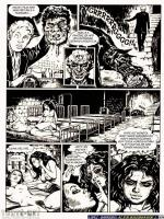 Az ifjú boszorkányok 2. rész - 93. oldal