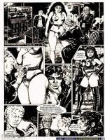 Az ifjú boszorkányok 2. rész - 96. oldal