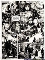 Az ifjú boszorkányok 2. rész - 97. oldal