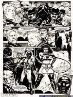 Az ifjú boszorkányok 2. rész - 98. oldal