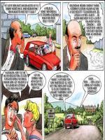 Az Úrnő és a vámpír - 13. oldal
