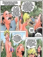 Az Úrnő és a vámpír - 17. oldal