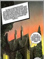 Az Úrnő és a vámpír - 26. oldal