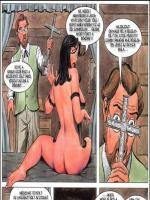Az Úrnő és a vámpír - 27. oldal