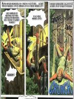Az Úrnő és a vámpír - 33. oldal