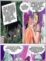 Az Úrnő és a vámpír - 34. oldal
