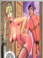 Az Úrnő és a vámpír - 39. oldal