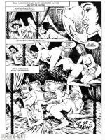 Billie és Betty - 17. oldal