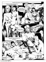 Billie és Betty - 22. oldal
