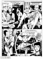 Billie és Betty - 26. oldal