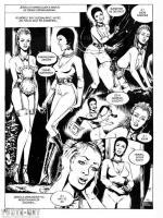 Billie és Betty - 27. oldal