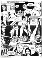 Billie és Betty - 32. oldal