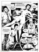 Billie és Betty - 38. oldal