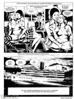Billie és Betty - 41. oldal