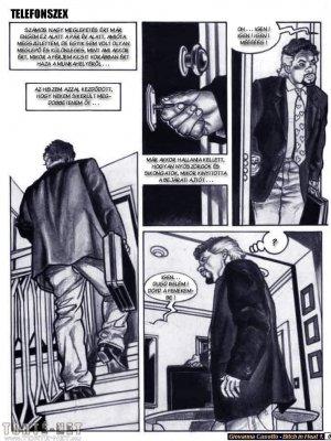 Telefonszex - 3. oldal