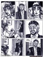 Telefonszex - 4. oldal
