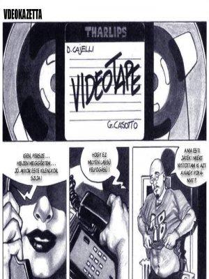 Videókazetta - 3. oldal