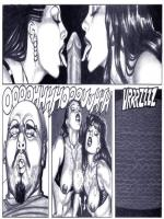 Videókazetta - 9. oldal