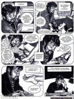 A levél - 7. oldal