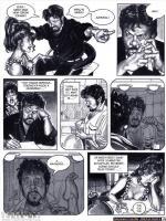A levél - 10. oldal