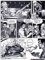 Az előléptetés - 7. oldal