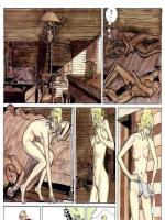 Cecil problémái - 7. oldal
