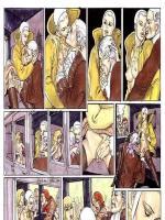 Cecil problémái - 9. oldal