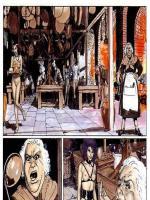 Cecil problémái - 14. oldal