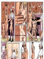 Cecil problémái - 18. oldal