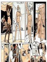 Cecil problémái - 41. oldal