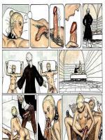 Cecil problémái - 42. oldal