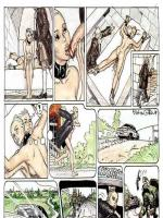 Cecil problémái - 43. oldal