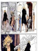 Cecil problémái - 44. oldal