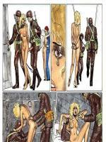 Cecil problémái - 45. oldal