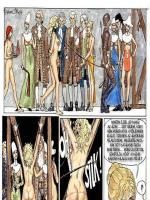 Cecil problémái - 47. oldal