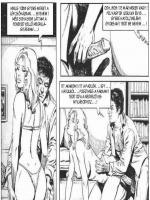 A kukkoló - 8. oldal