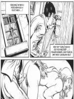 A kukkoló - 9. oldal