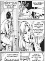 A kukkoló - 11. oldal