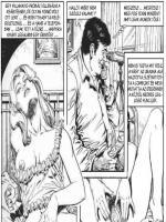 A kukkoló - 12. oldal