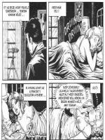 A kukkoló - 15. oldal