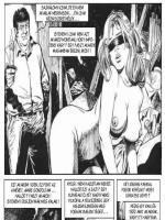 A kukkoló - 23. oldal