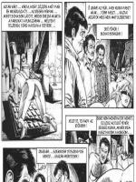 A kukkoló - 24. oldal