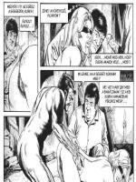 A kukkoló - 26. oldal