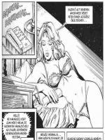 A kukkoló - 28. oldal