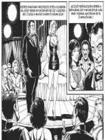 A kukkoló - 31. oldal