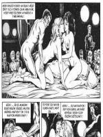 A kukkoló - 32. oldal