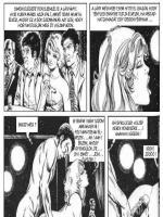 A kukkoló - 33. oldal