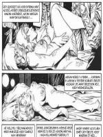 A kukkoló - 36. oldal